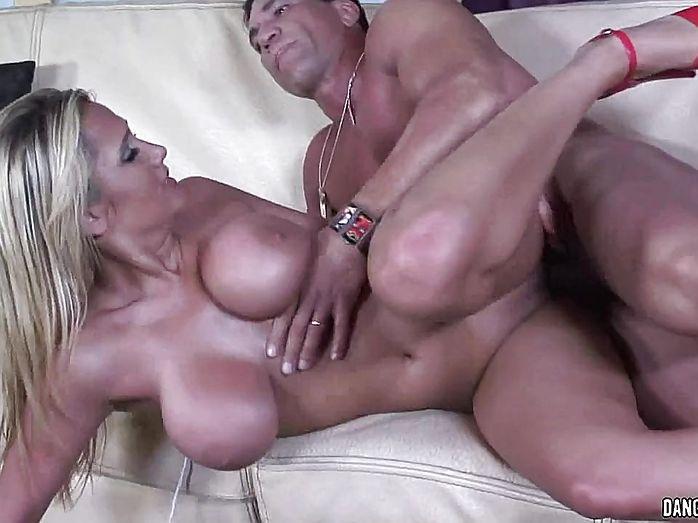 Erotic naked women videos XXX