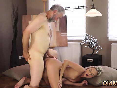 Naked football girls porn